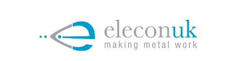 Elecon UK Logo